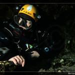 nath-cave